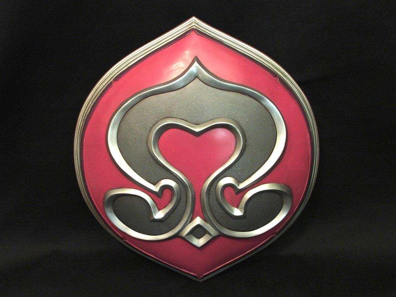 ReQuip: Dreemurr Armory Shield_Cassandra_8