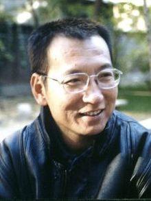 Nobel de la paz a un disidente Chino. Otra falacia más de los Nobel. 1-2379-2