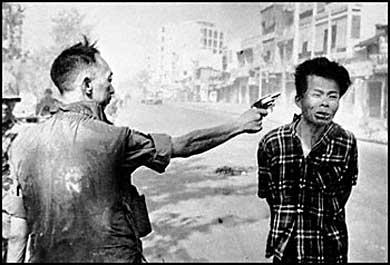 Fotos que te hacen sentir algo Es-Vietnam1