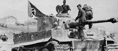 Pacto Ribbentrop-Mólotov (No-Agresion) Es-tiger390-2