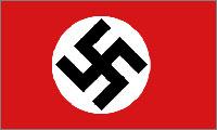 USA Política Interna y su Incidencia en la Gepolítica Mundial - Página 2 Es-nazi-5ce65