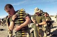 USA Política Interna y su Incidencia en la Gepolítica Mundial - Página 2 Es-marinesfortbragg_1_-612a4