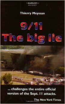 9-11 Truth  - Page 2 1-5022-8dd7c