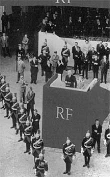 Quand le stay-behind portait De Gaulle au pouvoir Fr-doc-200-97cb9