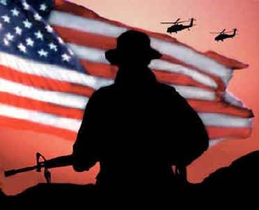 USA Política Interna y su Incidencia en la Gepolítica Mundial - Página 2 Es-fort_bragg_1_-4532a