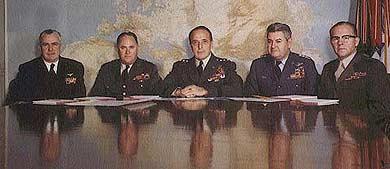"""opération - Les """"False Flag"""" dans l'Histoire (Opération sous fausse bannière) Fr-doc-23-bded0"""