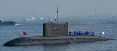 Fuerza Submarina - Página 2 Sub390-2-61201
