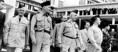 Quand le stay-behind portait De Gaulle au pouvoir Fr-doc-206-205c9