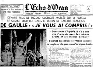 Quand le stay-behind portait De Gaulle au pouvoir Fr-doc-199-e3c60