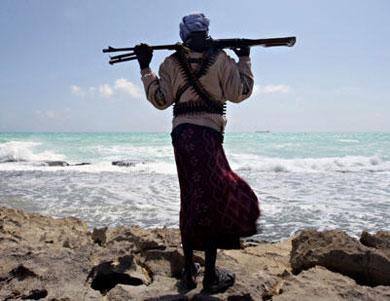 Somalia Somali390-3-70f10