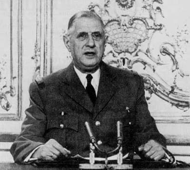 Quand le stay-behind portait De Gaulle au pouvoir Fr-doc-201-1fa1c