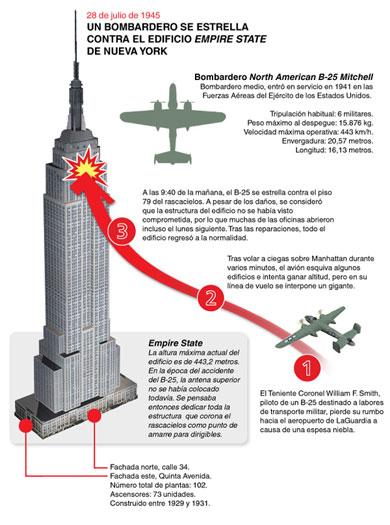 Atentados terroristas del 11 de septiembre. ¿Bin Laden o Bush? - Página 6 Plan390-2-a00de