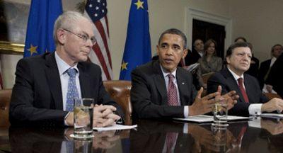 L'OTAN économique, solution à la crise aux États-Unis 1-3654-ea7b0