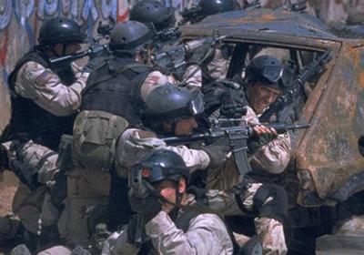 عمليات (كارثية) للقوات الخاصة .. عمليات انتهت بفشل كارثي  Delta1400-bc97a