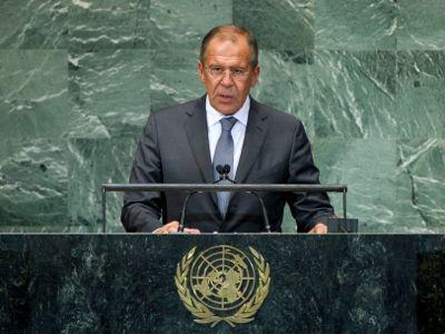 pour - Ingérence impérialiste en Syrie:  Le sinistre plan du Nouvel Ordre Mondial… 1-3535-aa19f-86449