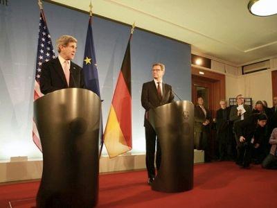 L'OTAN économique, solution à la crise aux États-Unis 1-3668-68f06