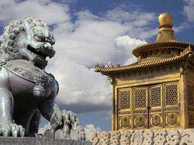 ناقوس الخطر الصيني يرّن في الولايات المتحدة الأمريكية 1-4972-86d6c-2-0fcd7