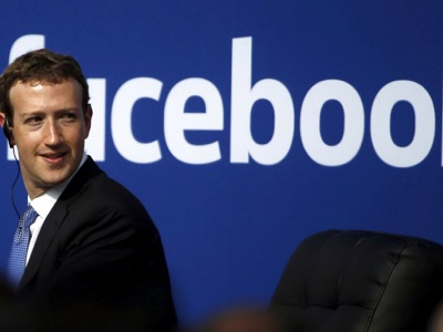 Facebook, Google, Soros... la dictature moderne - Page 2 Voltairenet-org_-_1_1_-75-373e6-35fe5