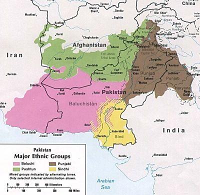 USA Política Interna y su Incidencia en la Gepolítica Mundial - Página 2 Baluchistan-5c8ea