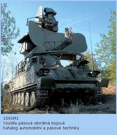 T-55 MODERNIZADOS O TANQUES DE SEGUNDA - Página 9 540000009
