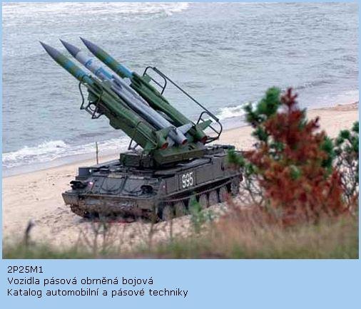 T-55 MODERNIZADOS O TANQUES DE SEGUNDA - Página 9 540000010