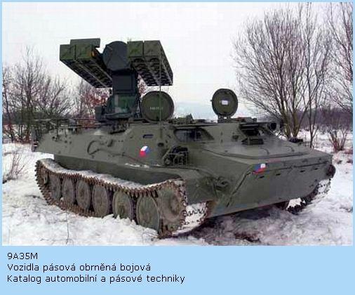 T-55 MODERNIZADOS O TANQUES DE SEGUNDA - Página 9 540000011