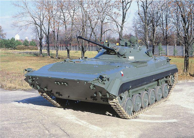 T-55 MODERNIZADOS O TANQUES DE SEGUNDA - Página 9 540000036