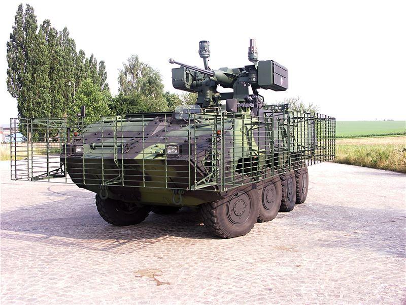 T-55 MODERNIZADOS O TANQUES DE SEGUNDA - Página 9 540000128