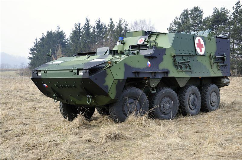 T-55 MODERNIZADOS O TANQUES DE SEGUNDA - Página 9 540000130
