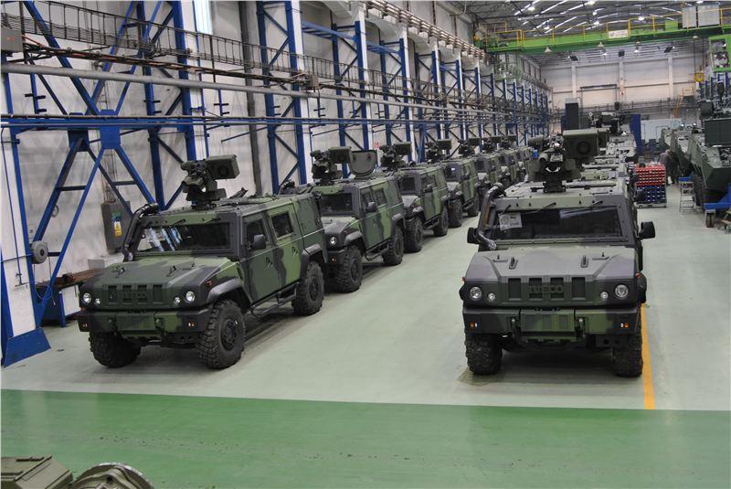 T-55 MODERNIZADOS O TANQUES DE SEGUNDA - Página 9 540000162