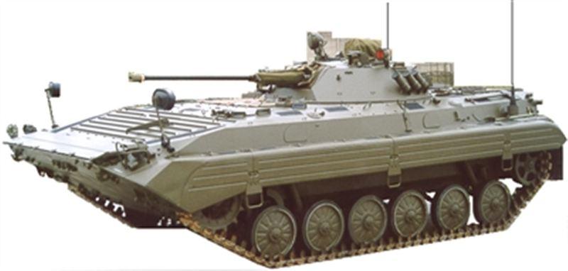 T-55 MODERNIZADOS O TANQUES DE SEGUNDA - Página 9 2-4-3-BVP-2V