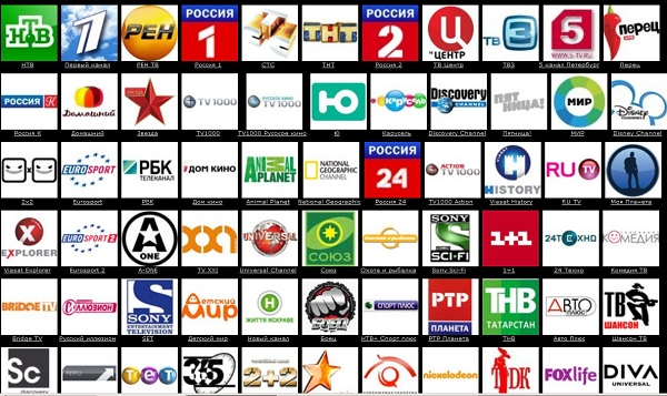 Бесплатное online ТВ по екатеринбургскому времени Onlajn-tv-televidenie-budushhego