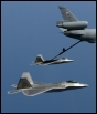 t50/pak fa  ليست شبحيه حتى الان بالتحليل والصور والمصادر  - صفحة 2 F22_in_flight_refuel_sml