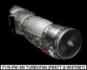t50/pak fa  ليست شبحيه حتى الان بالتحليل والصور والمصادر  - صفحة 2 Avf22_7_sml