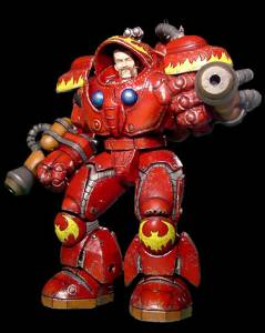 toys that I think are cool Firebat01