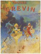 Musée Grévin !!! Grevin1