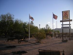 "Louer un Camping car aux ""States"" Koa_barstow2-9d926"