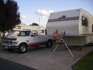 "Louer un Camping car aux ""States"" Rv_trailer-2-c7e31"