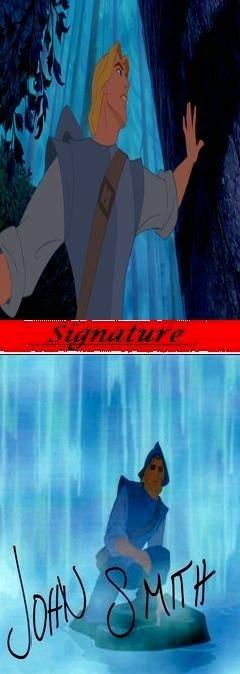 [Dossier] Les comédiens de doublage des films d'animation Disney en version française - Page 6 Johnsmith