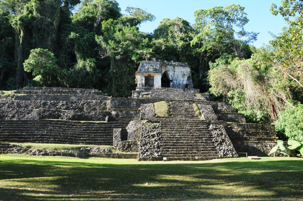 Palenque DSC_9159-1024x680