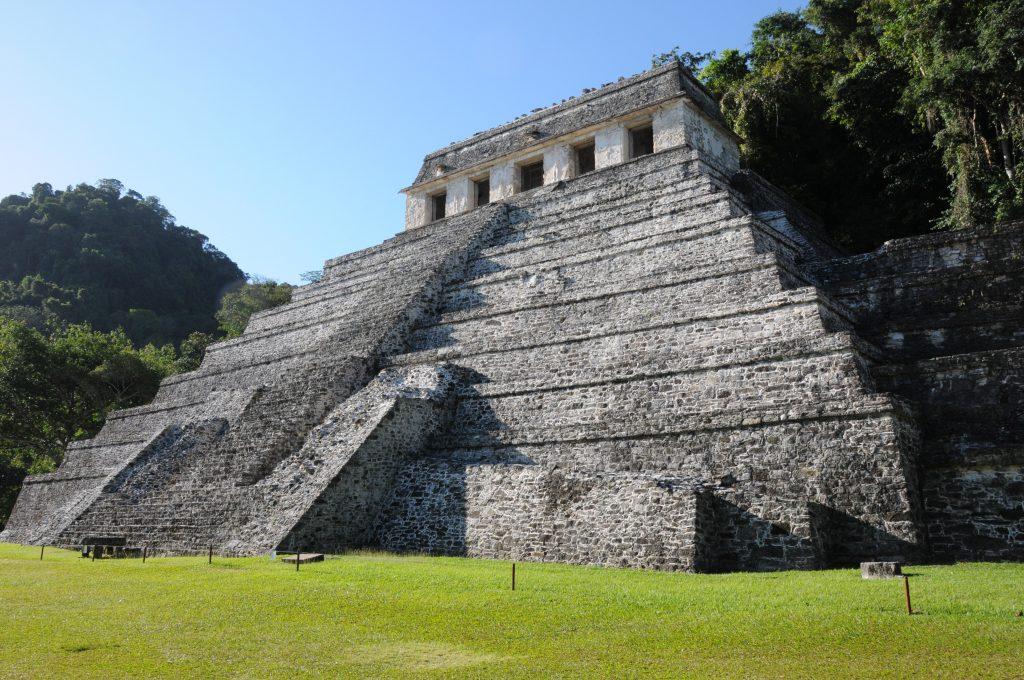 Palenque DSC_9163-1024x680