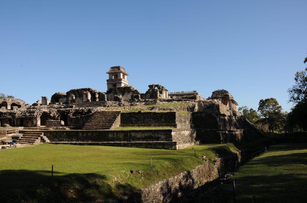 Palenque DSC_9173-1024x680