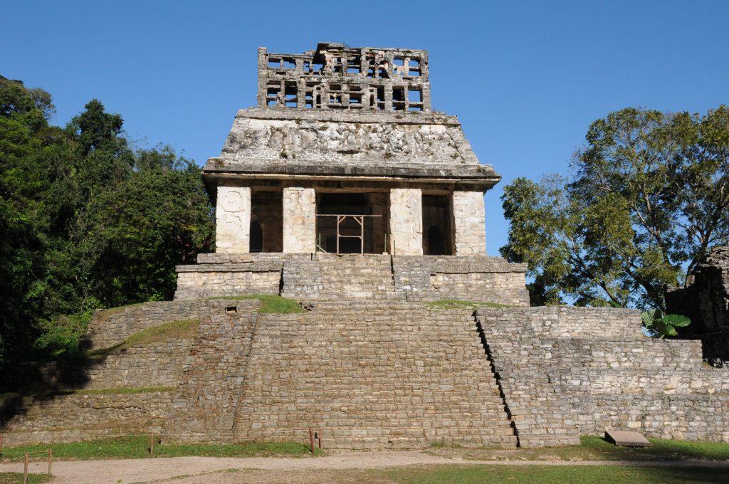 Palenque DSC_9177-1024x680
