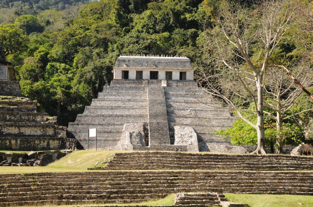 Palenque DSC_9211-1024x680