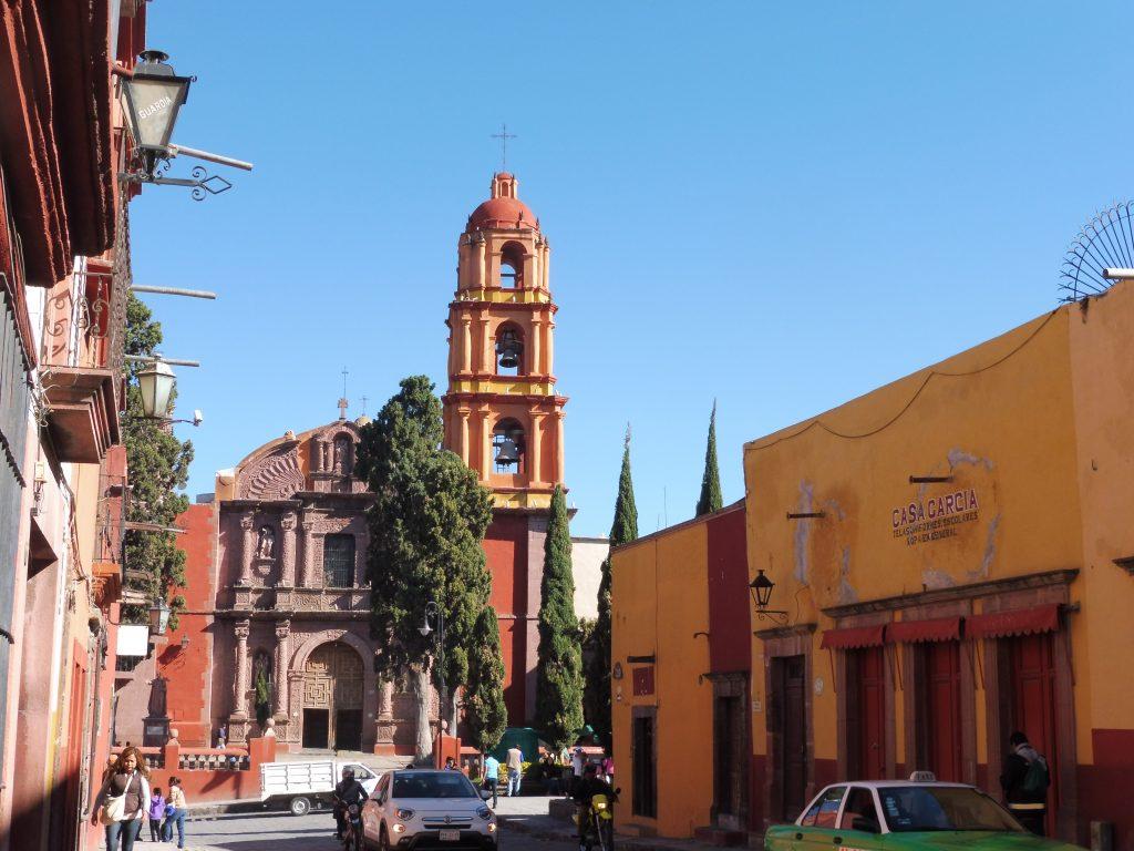 Mexique 10.03.2017 P1090439-1024x768