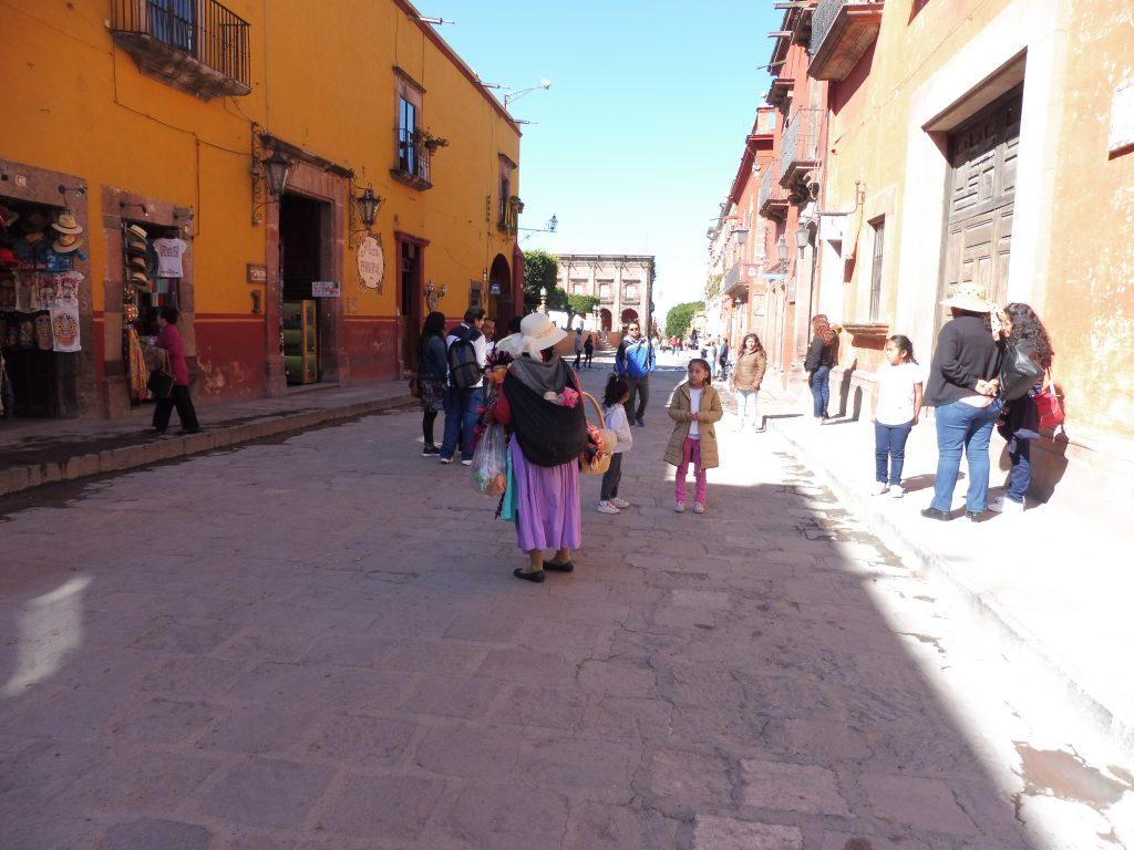 Mexique 10.03.2017 P1090447-1024x768