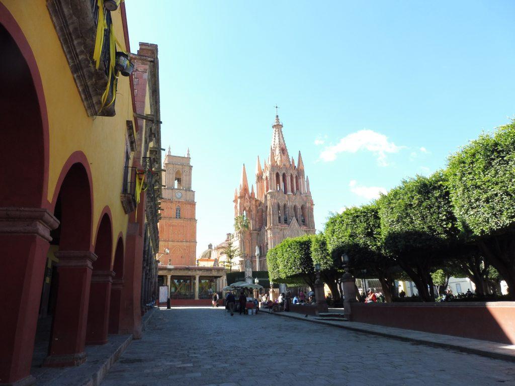 Mexique 10.03.2017 P1090449-1024x768