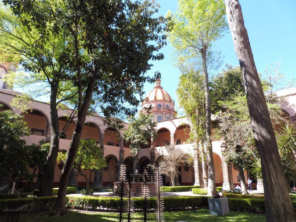 Mexique 10.03.2017 P1090479-1024x768