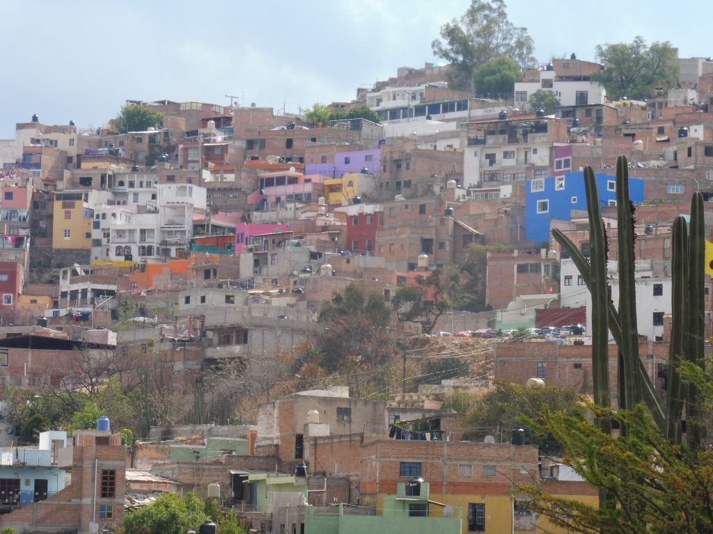 Mexique 10.03.2017 P1090507-1024x768