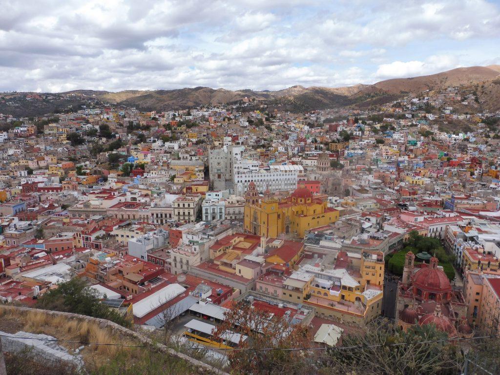 Mexique 10.03.2017 P1090567-1024x768